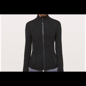 💥FLASH SALE💥 LuLulemon Jacket
